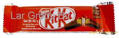 Kitkat, kinder suprise,Kinder Joy, Snickers, Mars, Bounty Twix