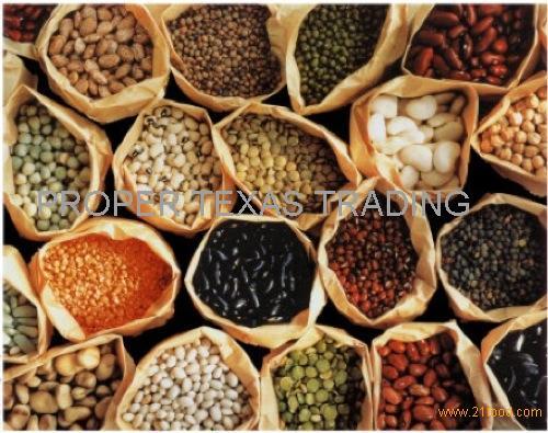 Blackbeans,soya beans,kidney Beans,Purple Speckled Kidney Bean,green bean cut, green bean whole