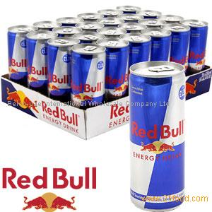 red bull products belgium red bull supplier. Black Bedroom Furniture Sets. Home Design Ideas