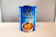Fantabulous Sweetened Condensed Milk 390g , 500 gr , 1kg Creamer