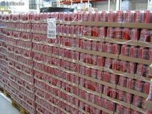 PEPSI CAN 330ML/ COLA SOFT DRINK 330ML, 1.5L , 2L best offer