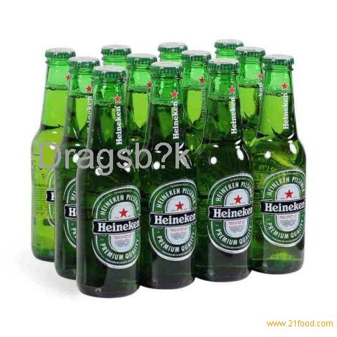 All Sizes Heineken Beer Bottles/Cans products,Germany All ...