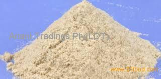Pure bee venom powder 70% melittin hot sale
