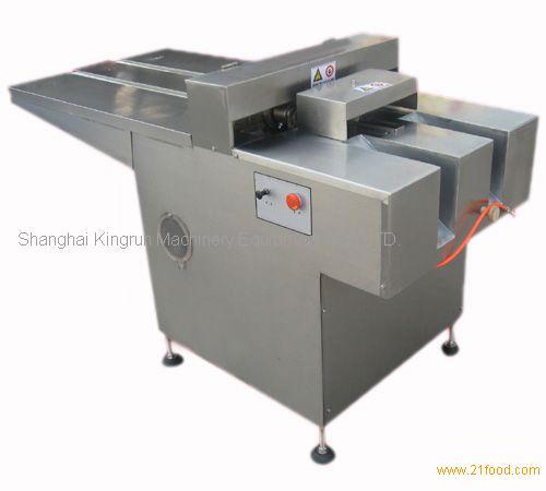 Sausage Binder Products,China Sausage Binder Supplier