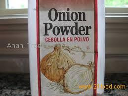 dehydrated vegetable powder/onion powder/onion powder price