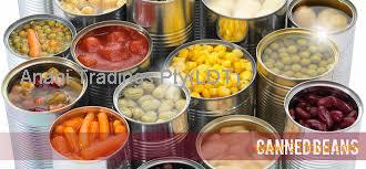 2017 crop hot sale types broad bean for canned from south Africa