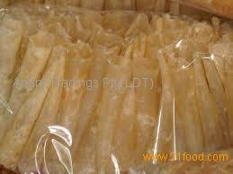 fish maw Dried Suppliers