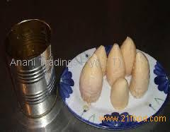 new Crop Canned bamboo shoot Suppliers