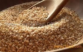 white and Black Sesame Seed ,Cashew nuts & Peanuts Suppliers