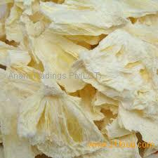 bulk freeze dried pineapple fruit prices for sale