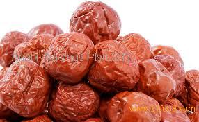 dried jujube dates fruits South Africa dried red dates for sale
