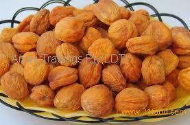 instant dried apricots dried fruits for sale