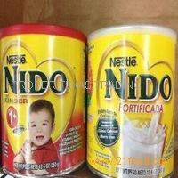 NIDO NESTLE 1+ FOR SALE