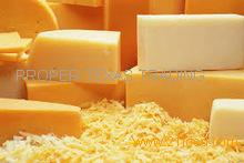 Butter, Mozzarella Cheese, Gouda, Cheddar Cheese, Uht-milk, Condensed Milk forsale at a low rate