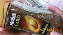 NESCAFE CLASSIC/NESCAFE GOLD for sale