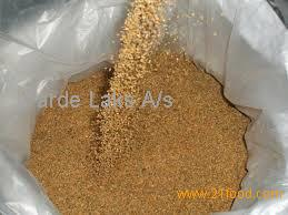 Best Quality Wheat Bran For Animal Feeding