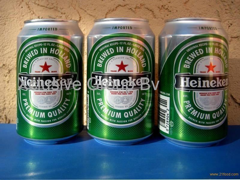 Buy Heineken Beer, Heineken Imported Beer, Heineken Beer Supplier, Heineken Beer for Sale , Cheap He