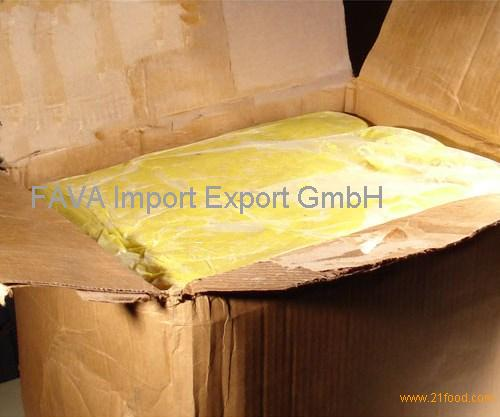 Quality Unsalted Milk Butter cheap price