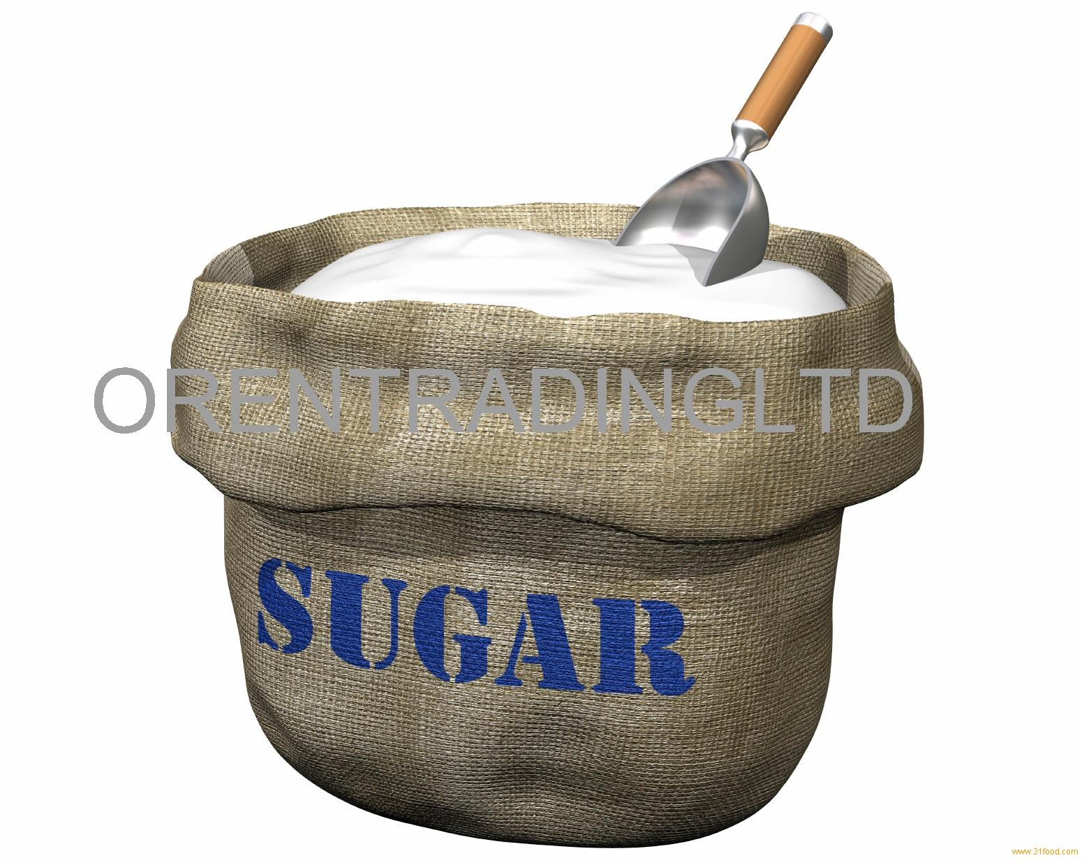 High Quality Sugar
