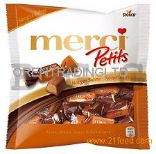 Merci petits sahne for sale
