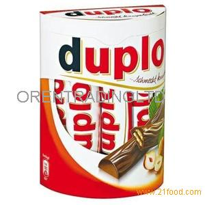 Duplo T5 for sale