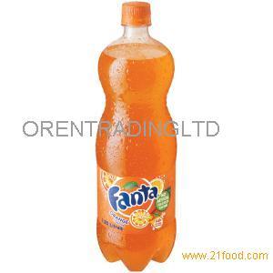 Quality Fanta