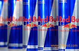 Austrian Red-Bull Energy , Monster Energy Drink , Rock energy drinks