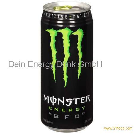 monster energy drink 500ml products germany monster energy. Black Bedroom Furniture Sets. Home Design Ideas