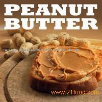 Peanut Butter,Peanut,Butter,Salted Butter 82%