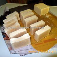 Butter 82% - Sweet Cream Butter- Unsalted