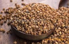 Hulled Buckwheat / Roasted Buckwheat