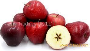 red delicious apple huaniu apple fuji apple