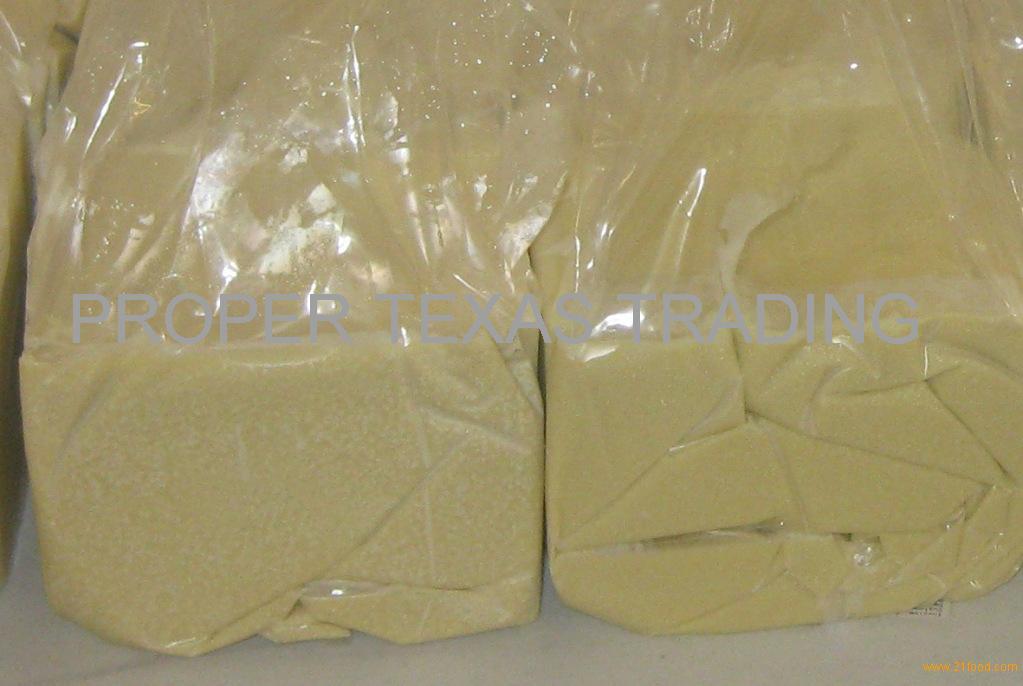 100% pure organic bulk unrefined shea butter
