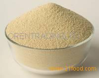 High Quality Wheat Bran for Animal Feed / Wheat Bran Pellets