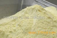 Skimmed Milk Powder,Full Cream Milk,Butter,Cheese,Baby Milk Formula