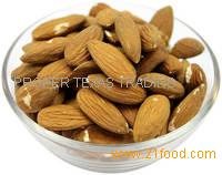 Flaked Almonds , Whole Almonds Raw ,Ground Almonds Flour