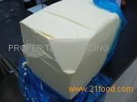 Unsalted Butter 82% and Salted Butter New Zealand Origin
