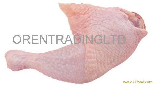 High Quality Frozen Chicken Leg Quarters