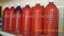 Refined/Crude ReD Palm Oil