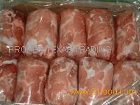 Fresh Frozen Beef Meat, Frozen Meat of All Parts