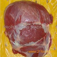 High Quality Halal Frozen Boneless Beef/Buffalo Meat for Export