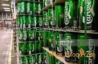 Carlsberg Beer,Becks Beer,Corona Beer for Sale.