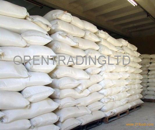 High Quality Icumsa 45 Sugar