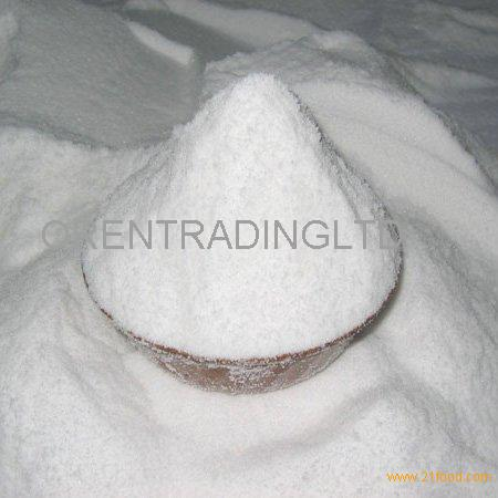 High Quality & Cheap Icumsa 45 White Refined Sugar for sale