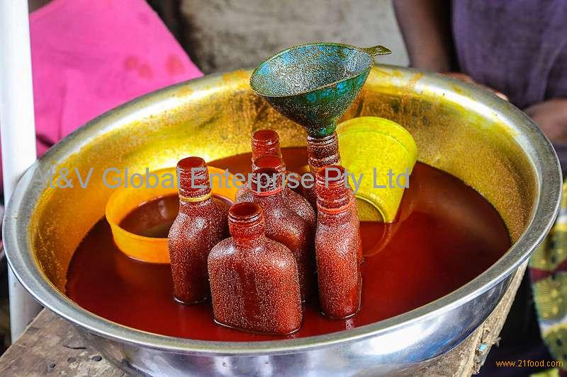 High Quality Pure Refined and Crude Palm Oil