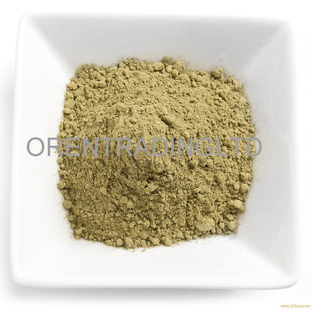 Bali Kratom Powder (OG/PC)