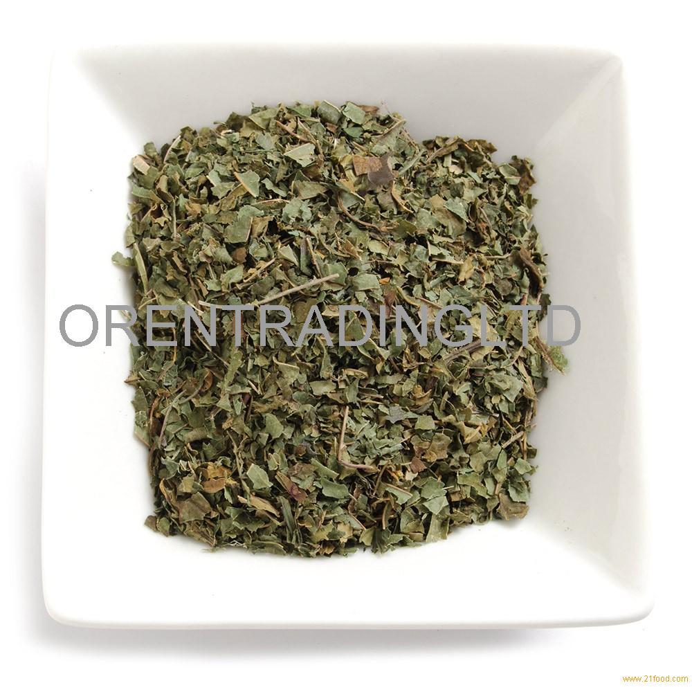 Maeng Da Thai Kratom Leaf (White Vein)