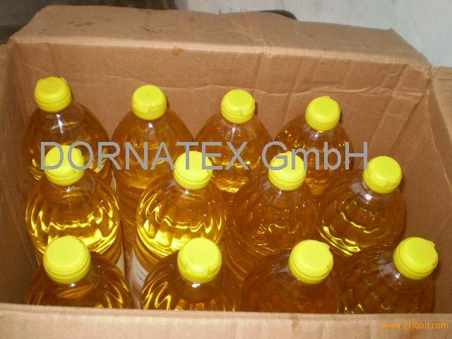 Refine Sunflower Oil, Sunflower Old, Soyabeans Oil, Corn Oil