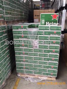)))))) Heinekens., Becks, Carlsberg, Corona Extra for sale