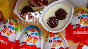 Ferrero Kinder Surprise,Kinder Joy,